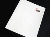 picture album 08