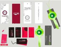 苏州印刷厂金达印刷吊牌设计印刷