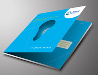 苏州印刷厂金达印刷样本画册印刷报价