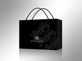 Handbag 03
